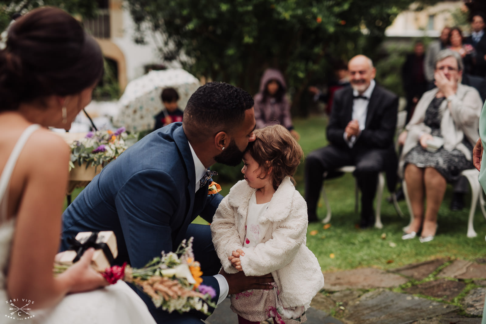 boda en la hosteria de arnuero-115