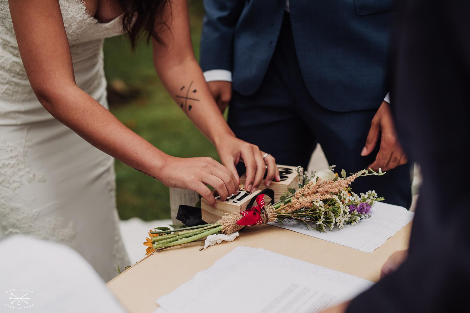 boda en la hosteria de arnuero-116