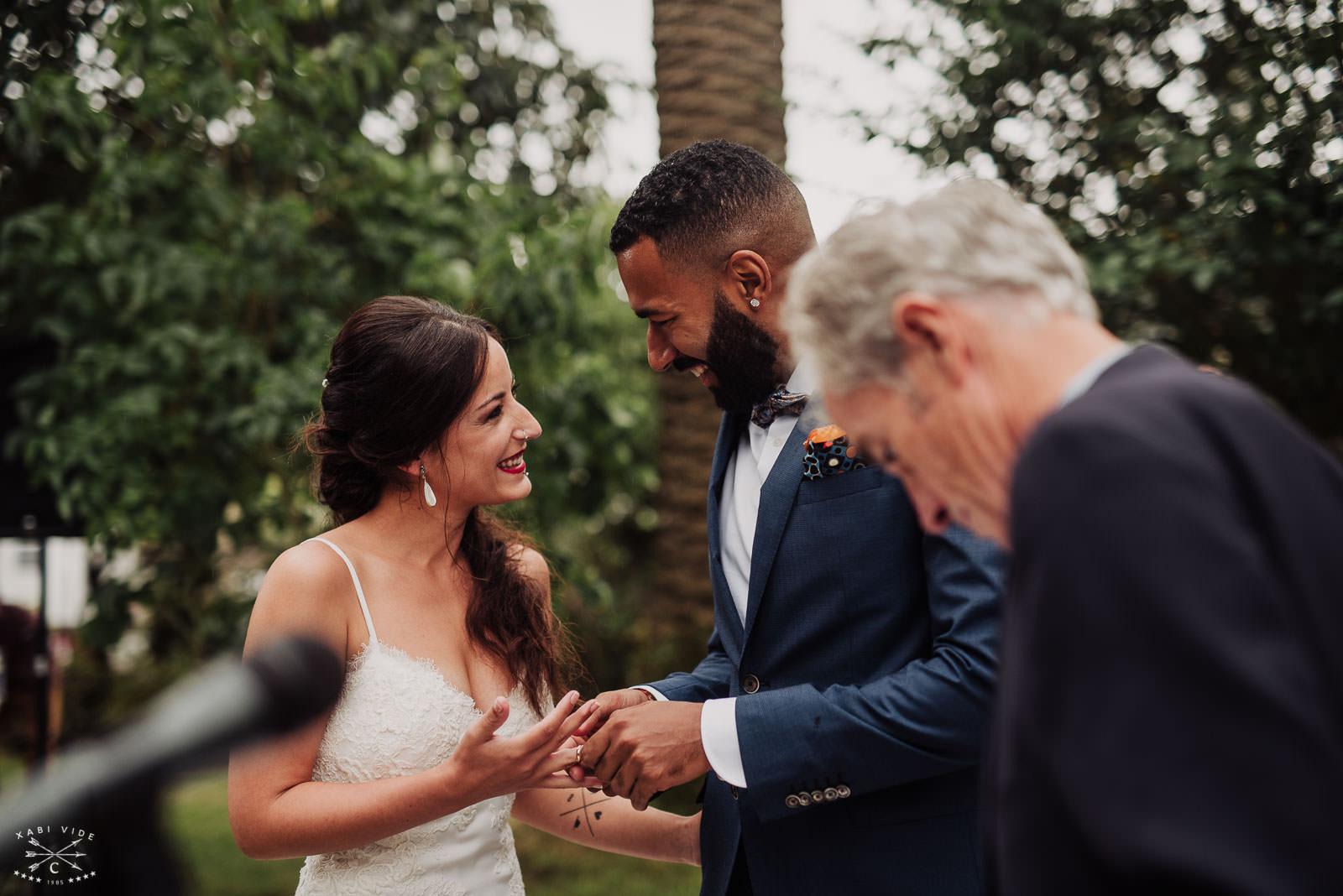 boda en la hosteria de arnuero-117