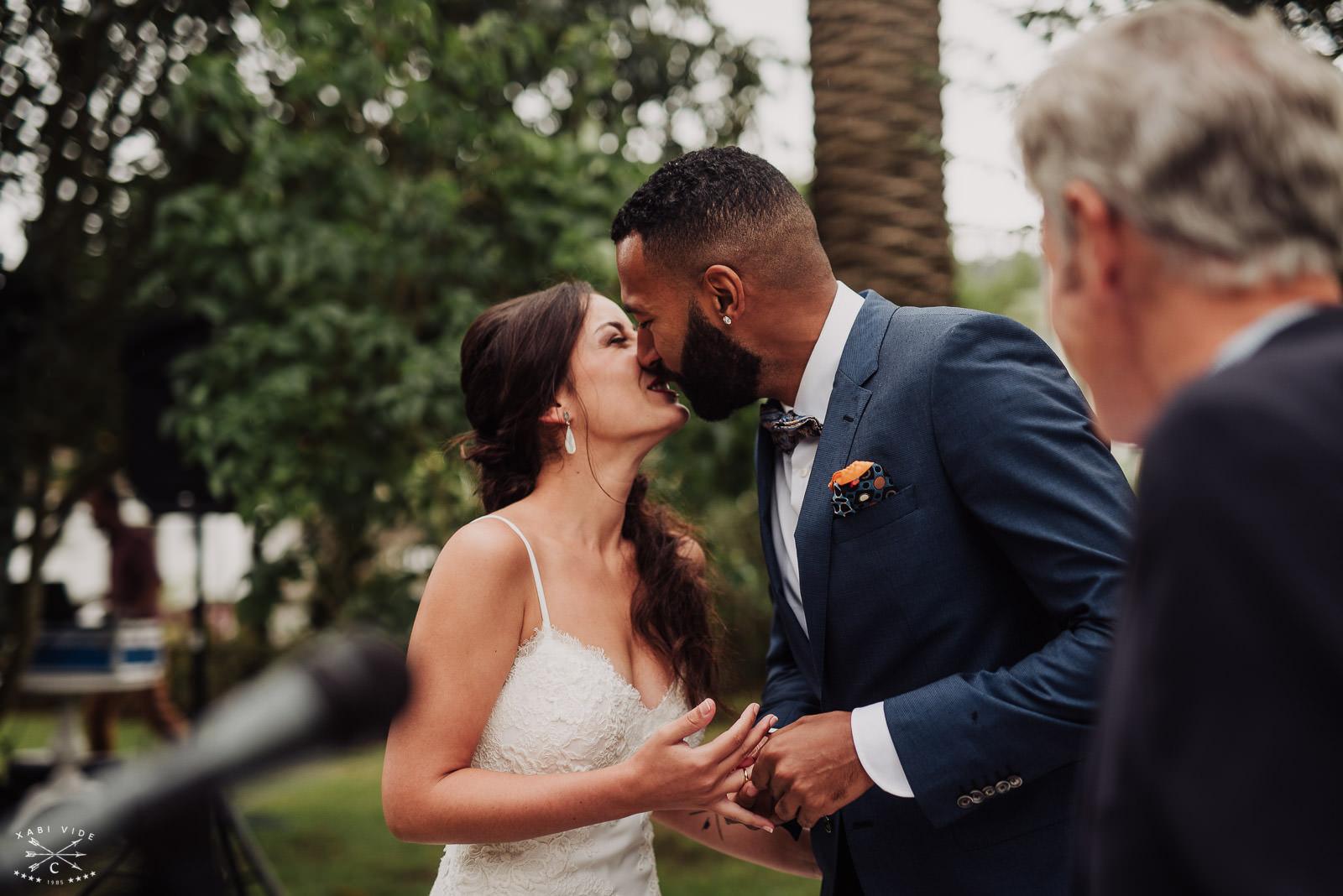 boda en la hosteria de arnuero-118