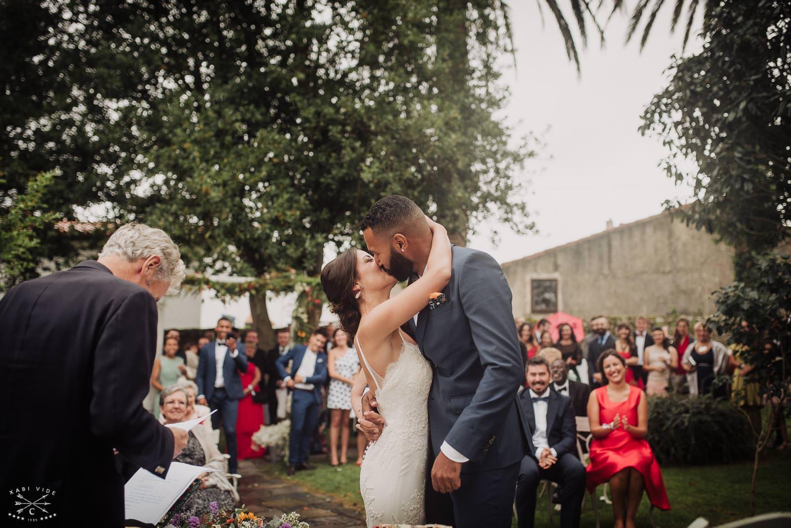 boda en la hosteria de arnuero-119