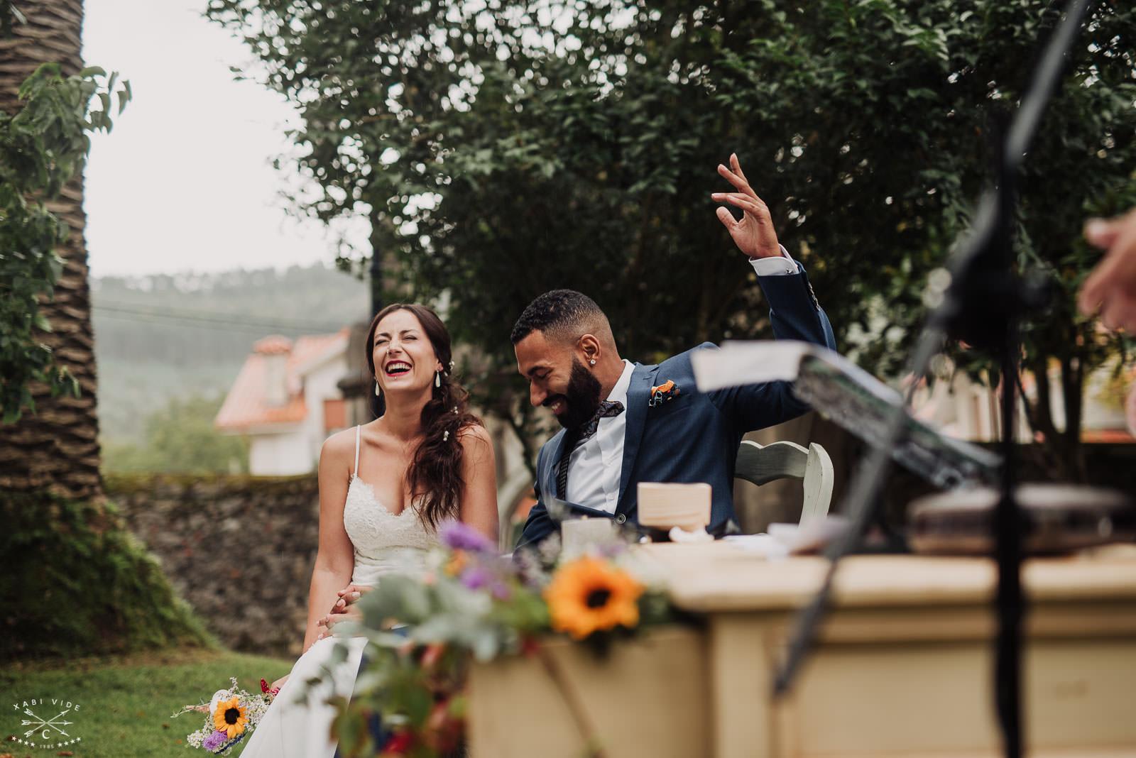 boda en la hosteria de arnuero-120