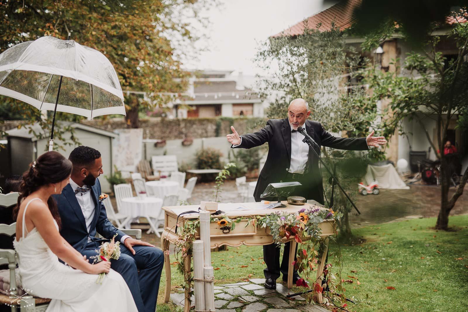 boda en la hosteria de arnuero-121