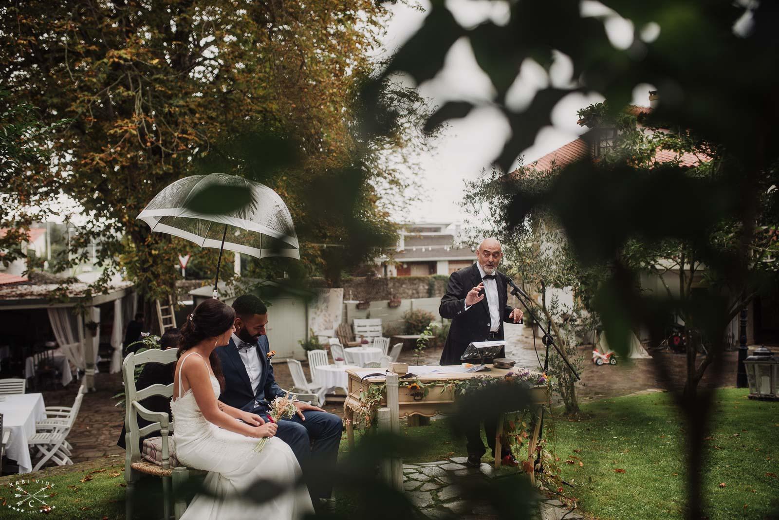 boda en la hosteria de arnuero-122