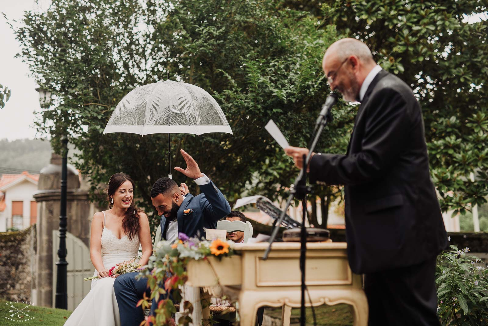 boda en la hosteria de arnuero-123