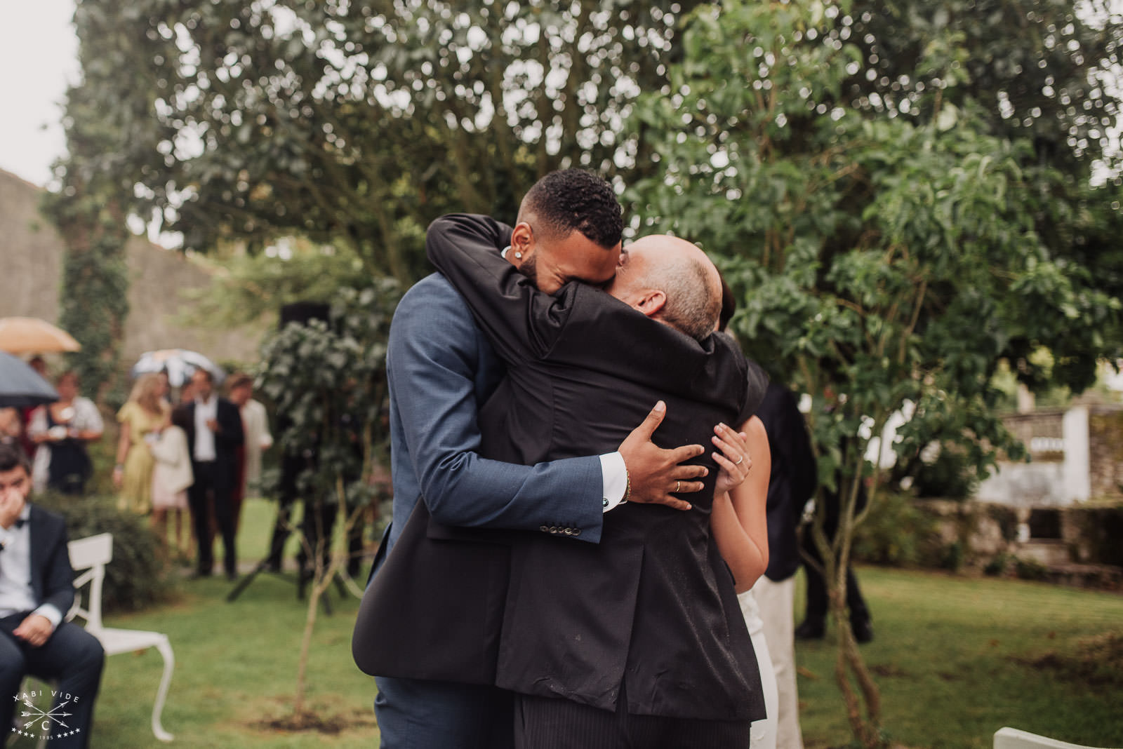 boda en la hosteria de arnuero-124
