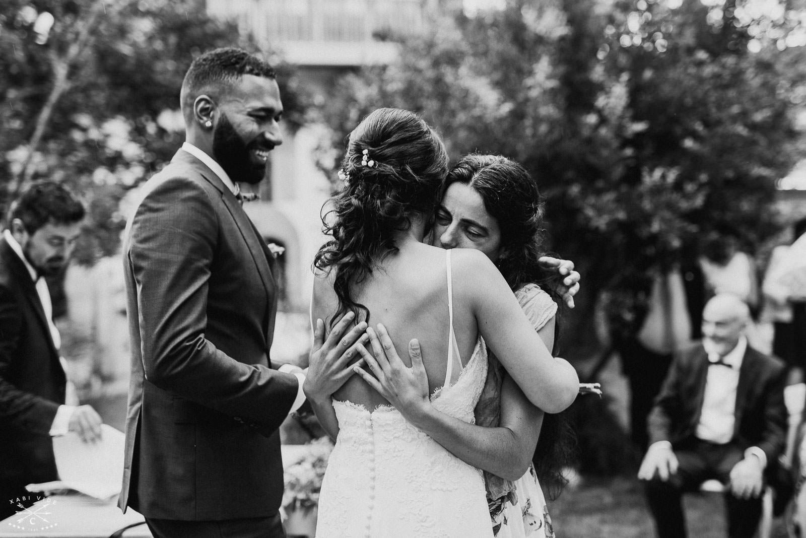 boda en la hosteria de arnuero-126