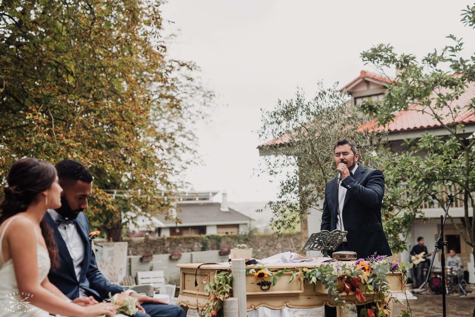 boda en la hosteria de arnuero-127