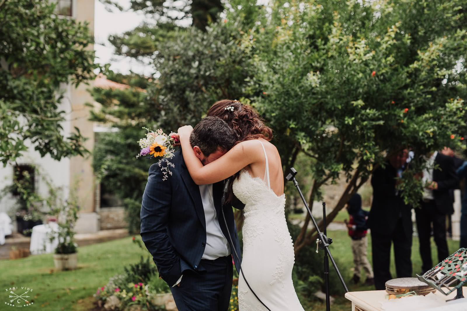 boda en la hosteria de arnuero-128