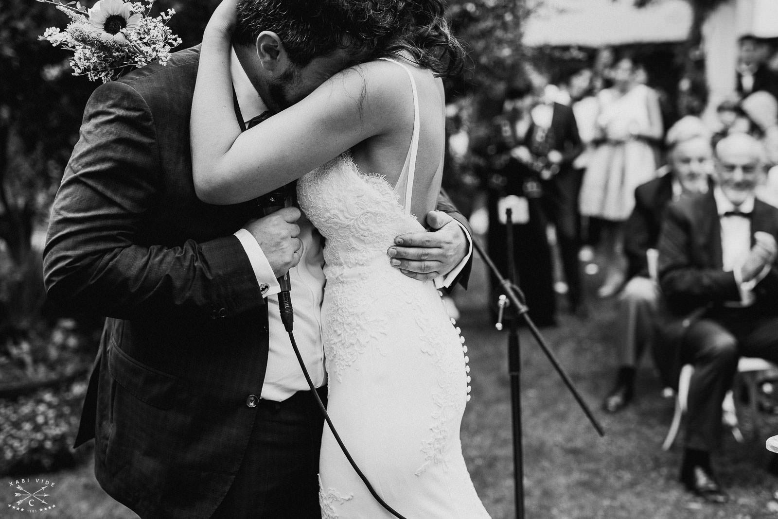 boda en la hosteria de arnuero-129