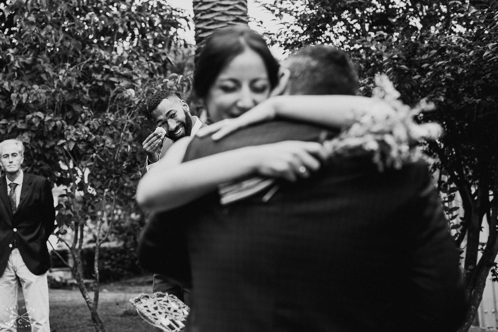 boda en la hosteria de arnuero-130