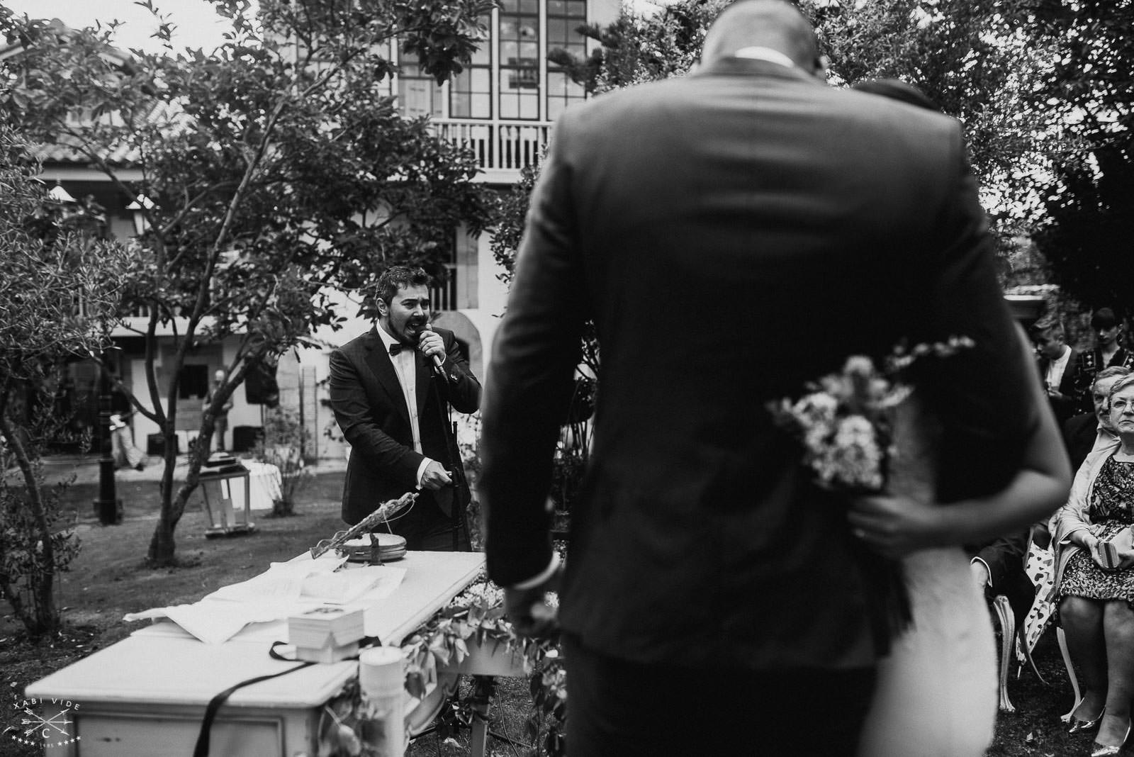 boda en la hosteria de arnuero-131