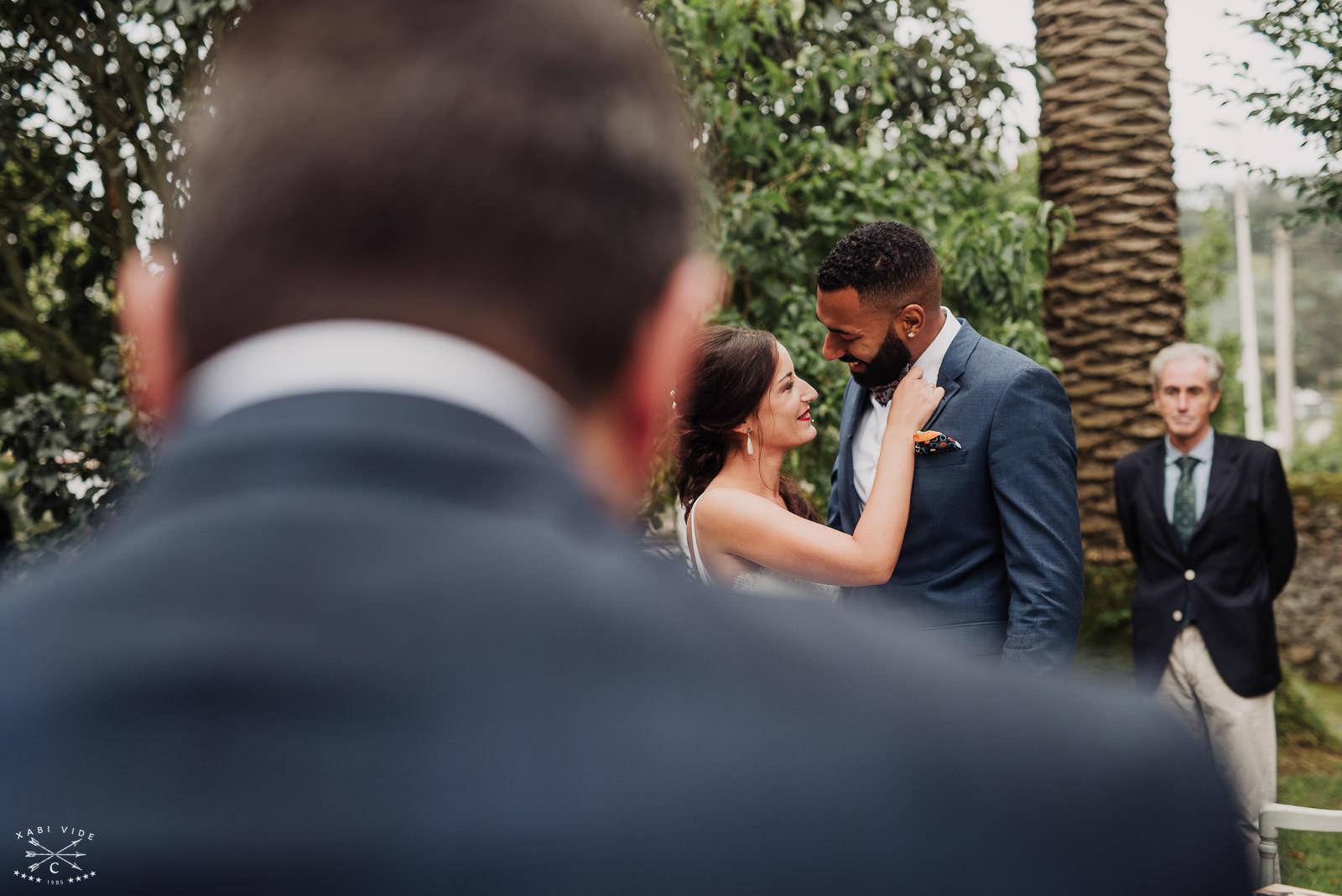 boda en la hosteria de arnuero-132