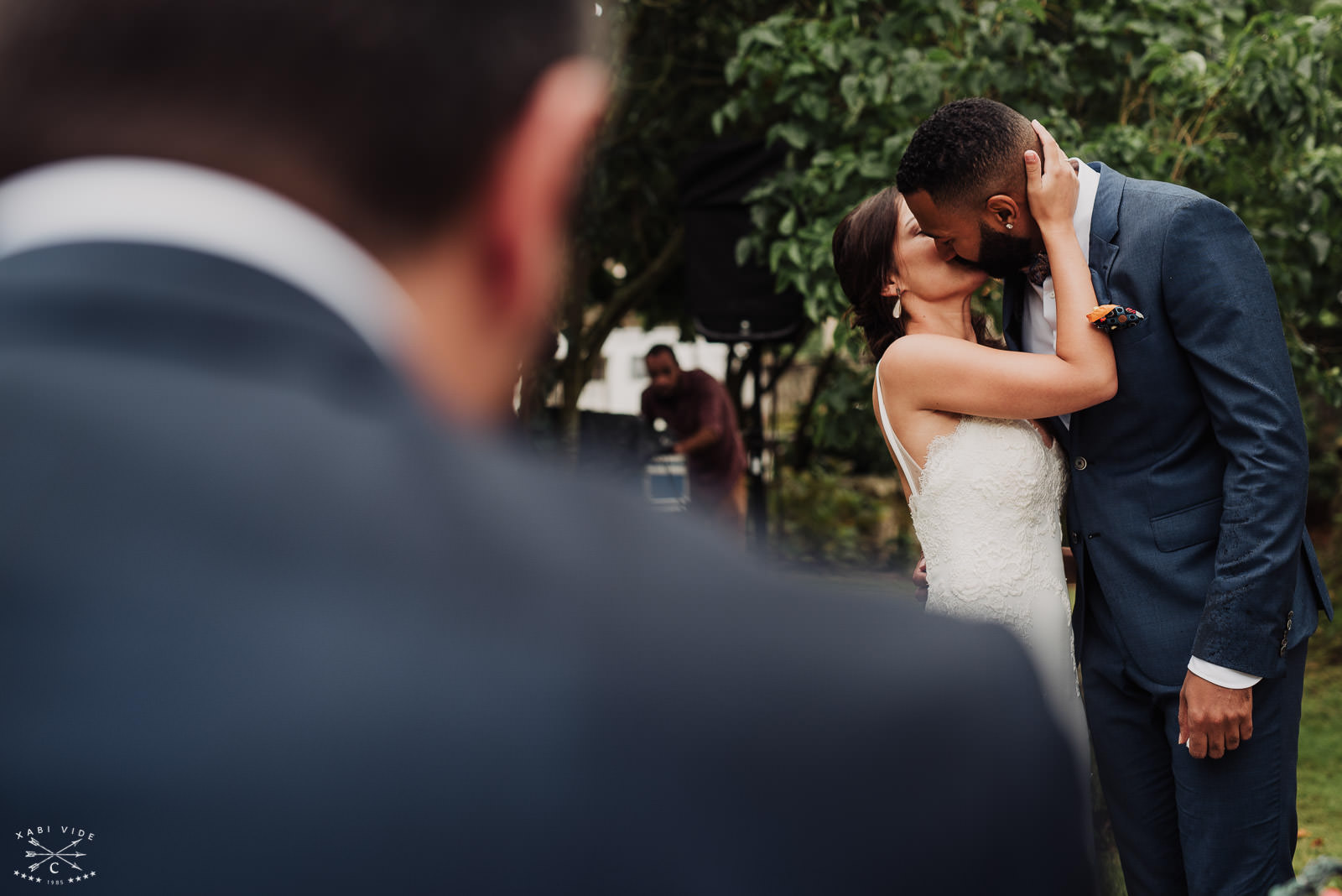 boda en la hosteria de arnuero-133