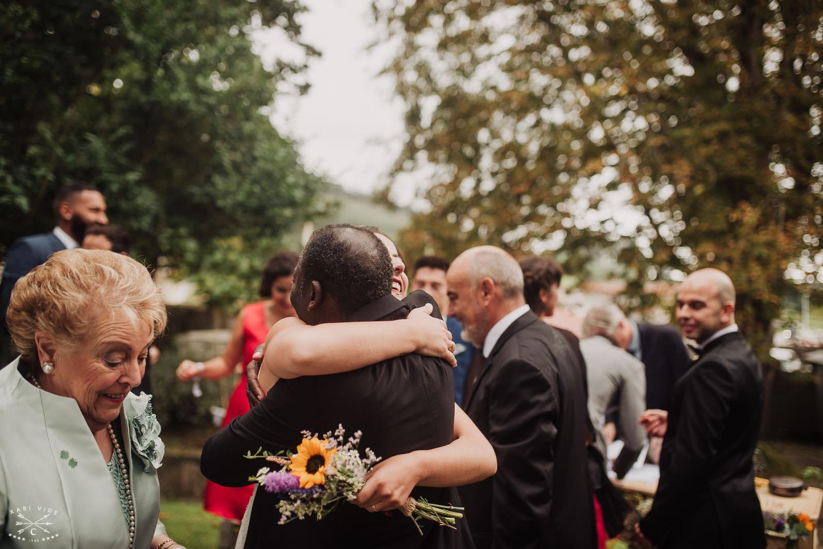 boda en la hosteria de arnuero-134