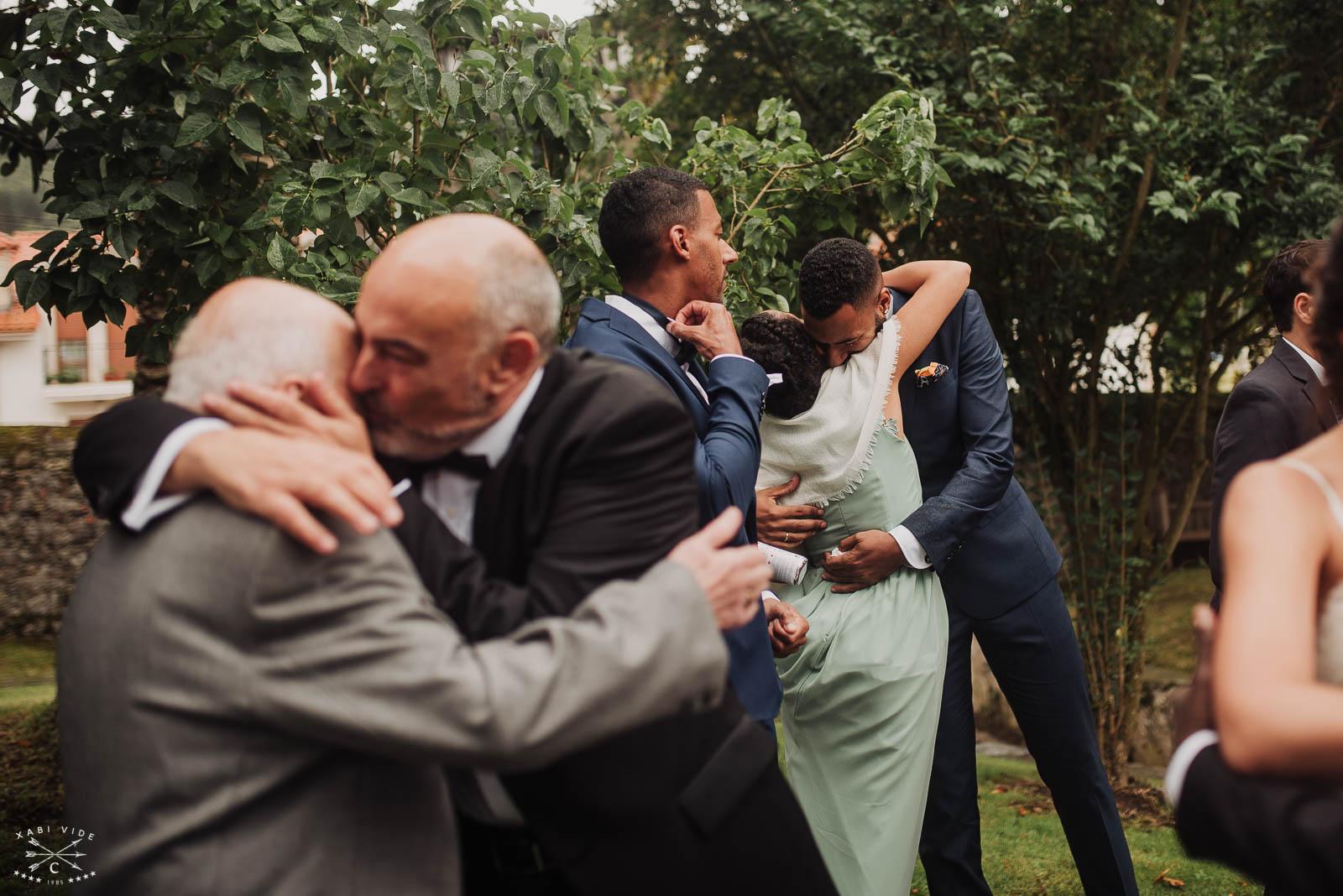 boda en la hosteria de arnuero-135
