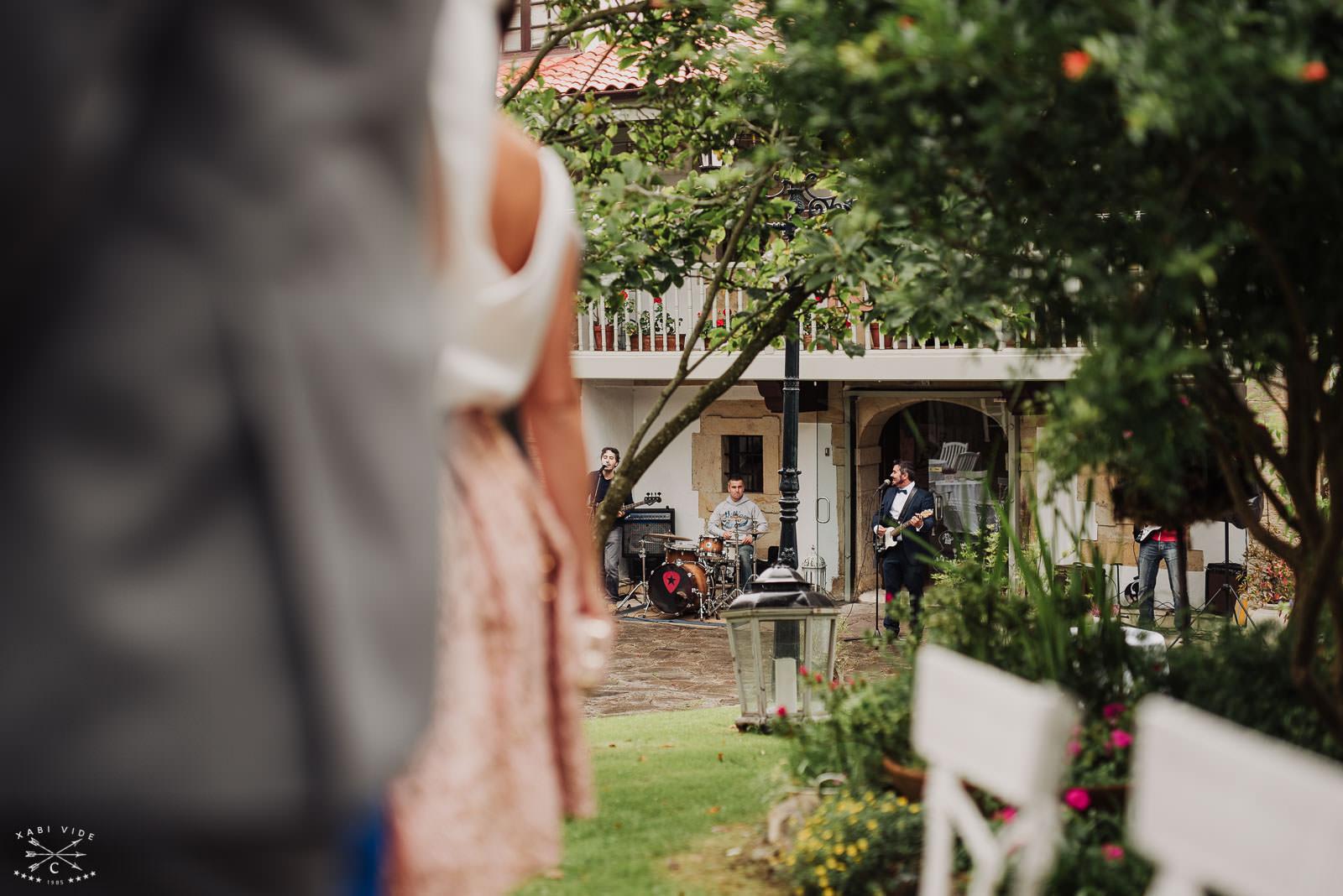 boda en la hosteria de arnuero-136