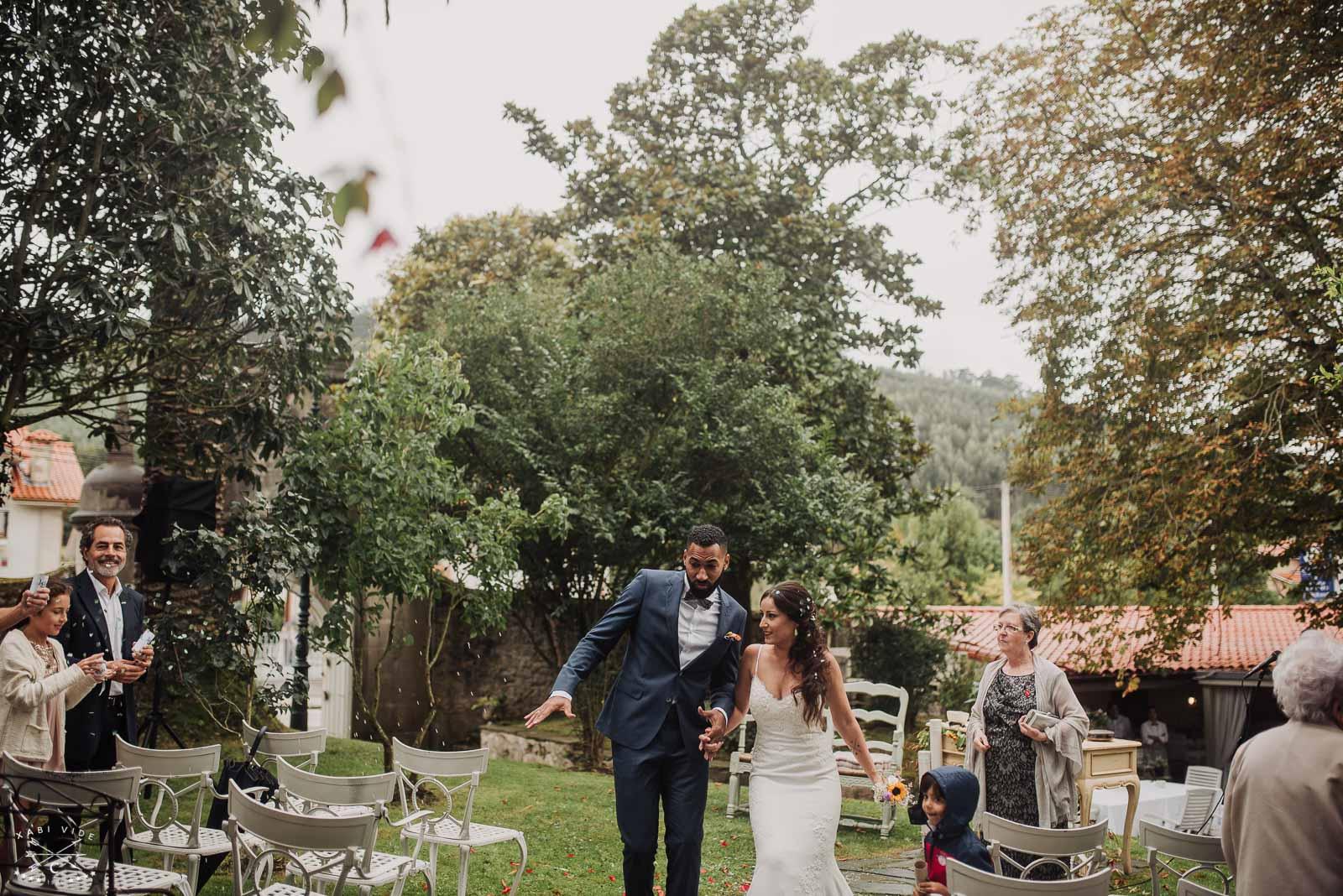 boda en la hosteria de arnuero-137