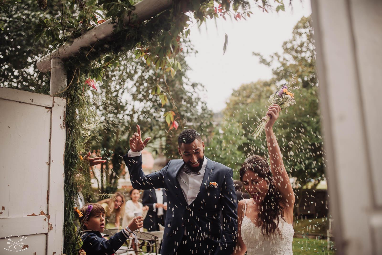 boda en la hosteria de arnuero-138