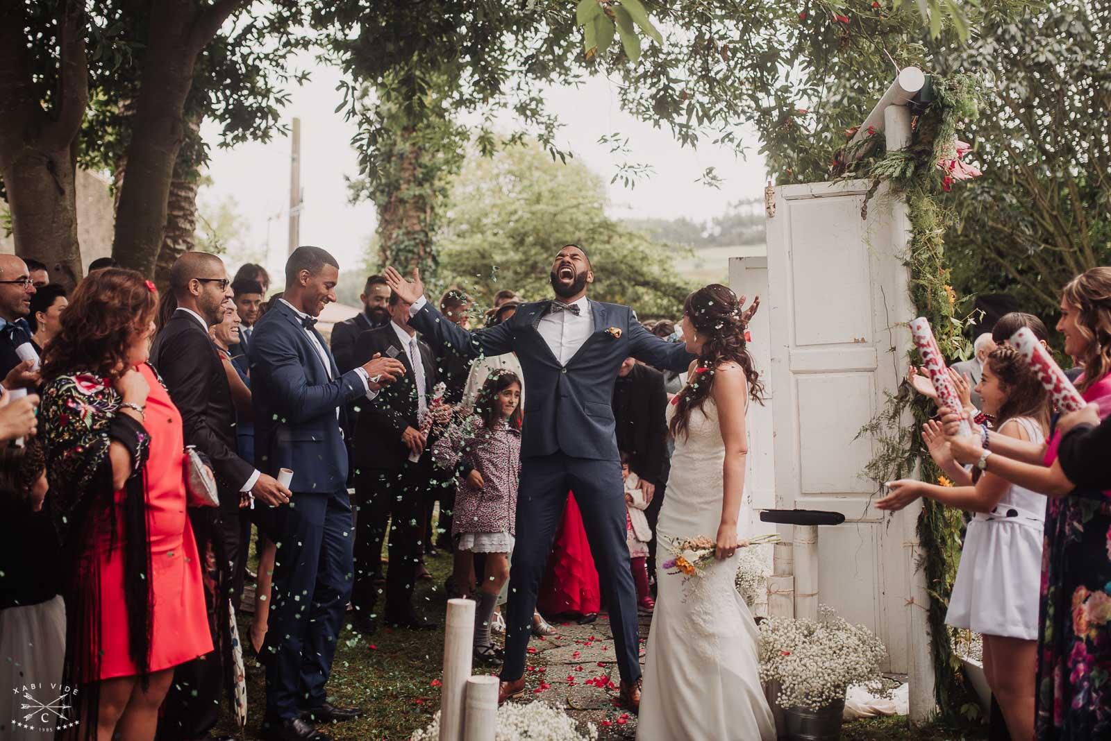 boda en la hosteria de arnuero-140