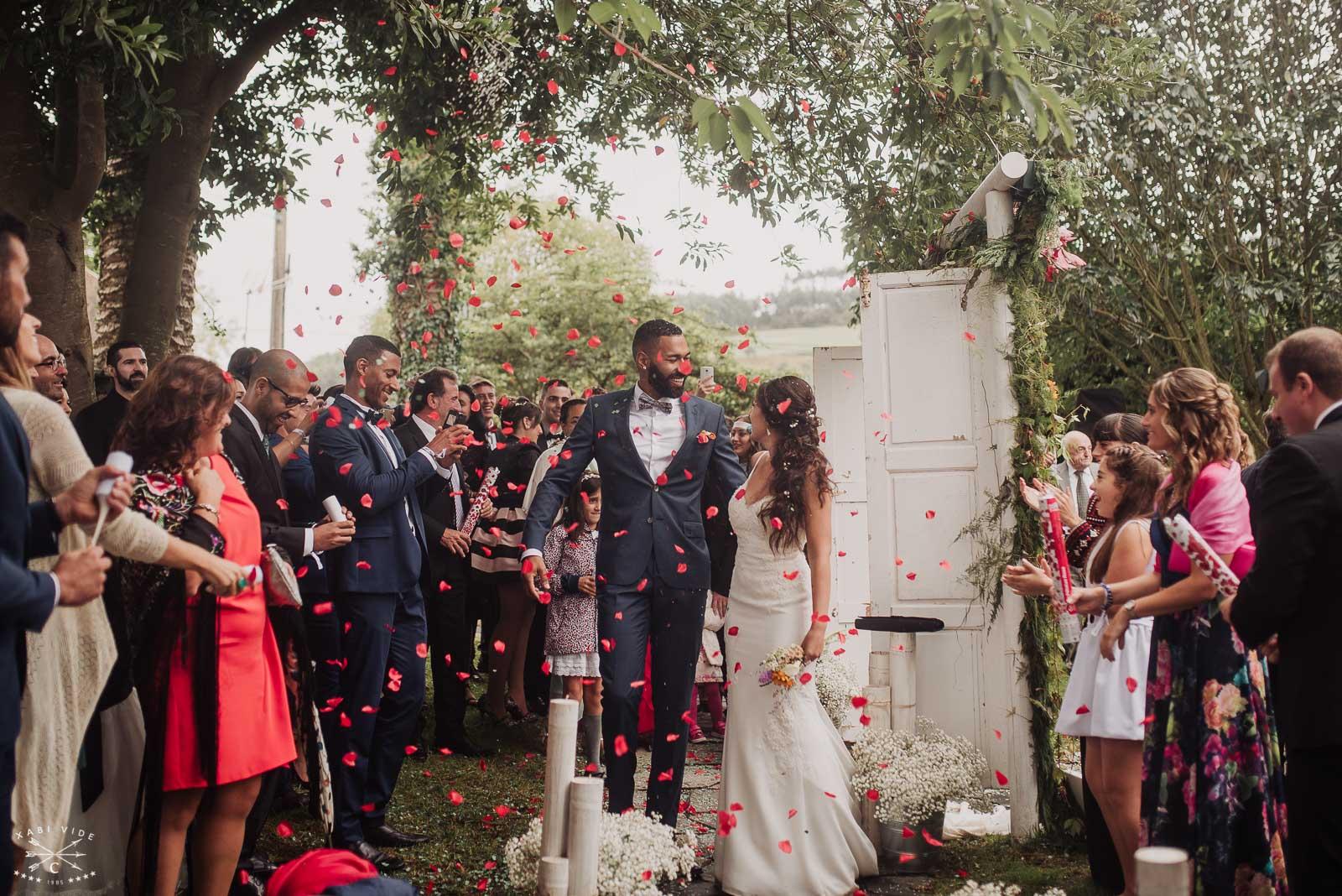boda en la hosteria de arnuero-141