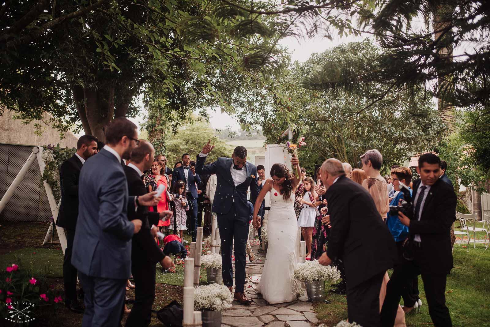 boda en la hosteria de arnuero-142