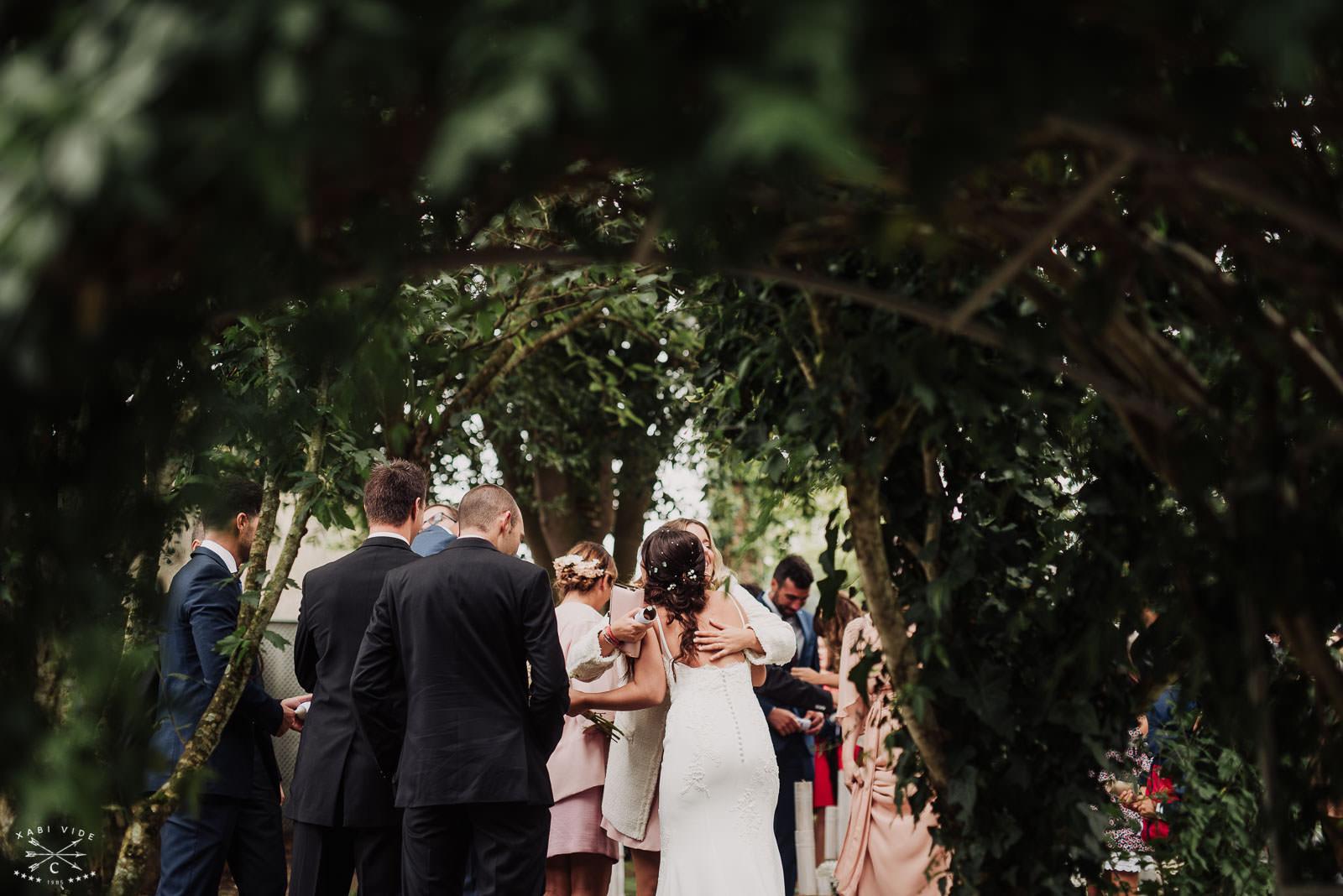 boda en la hosteria de arnuero-143