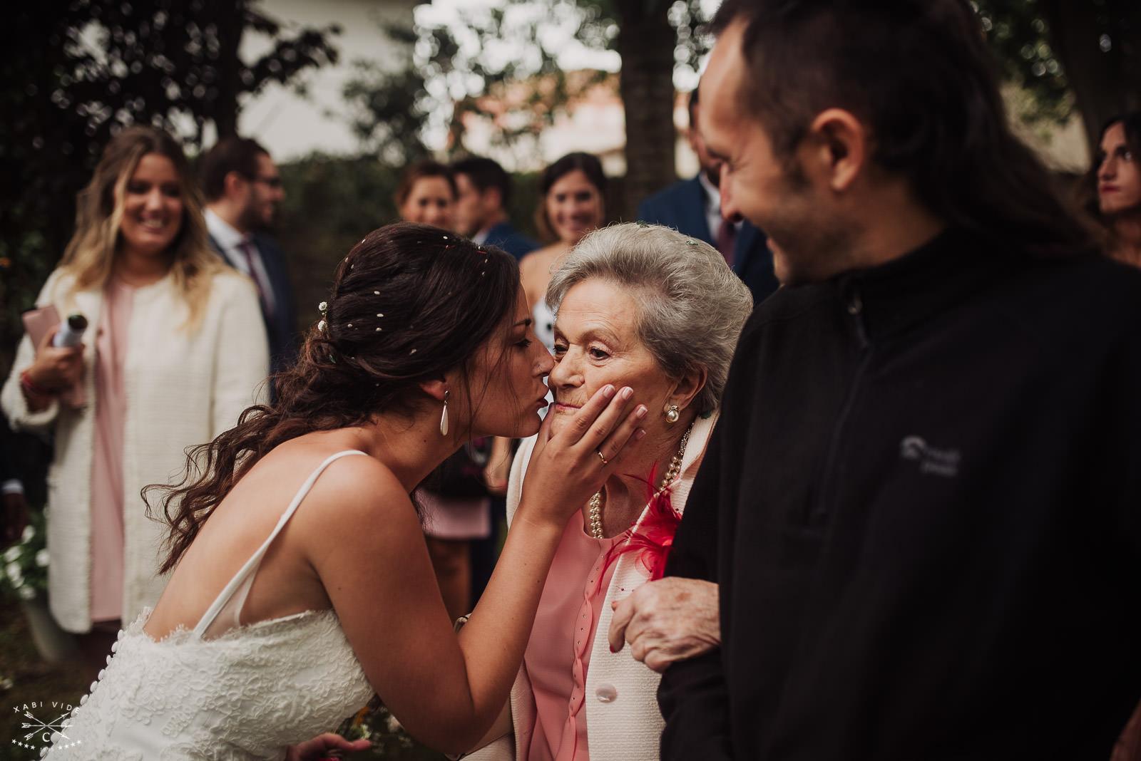 boda en la hosteria de arnuero-144