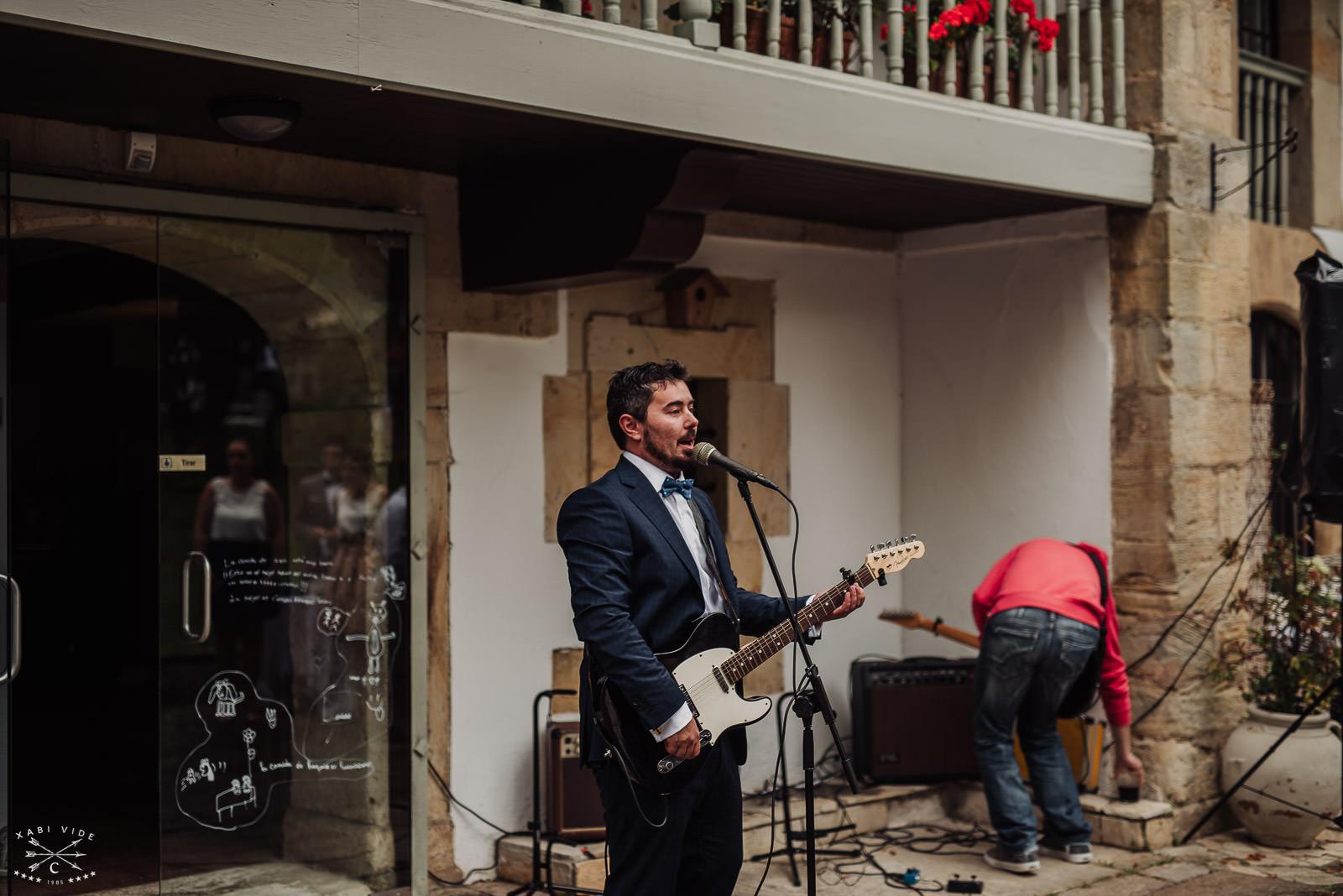 boda en la hosteria de arnuero-145
