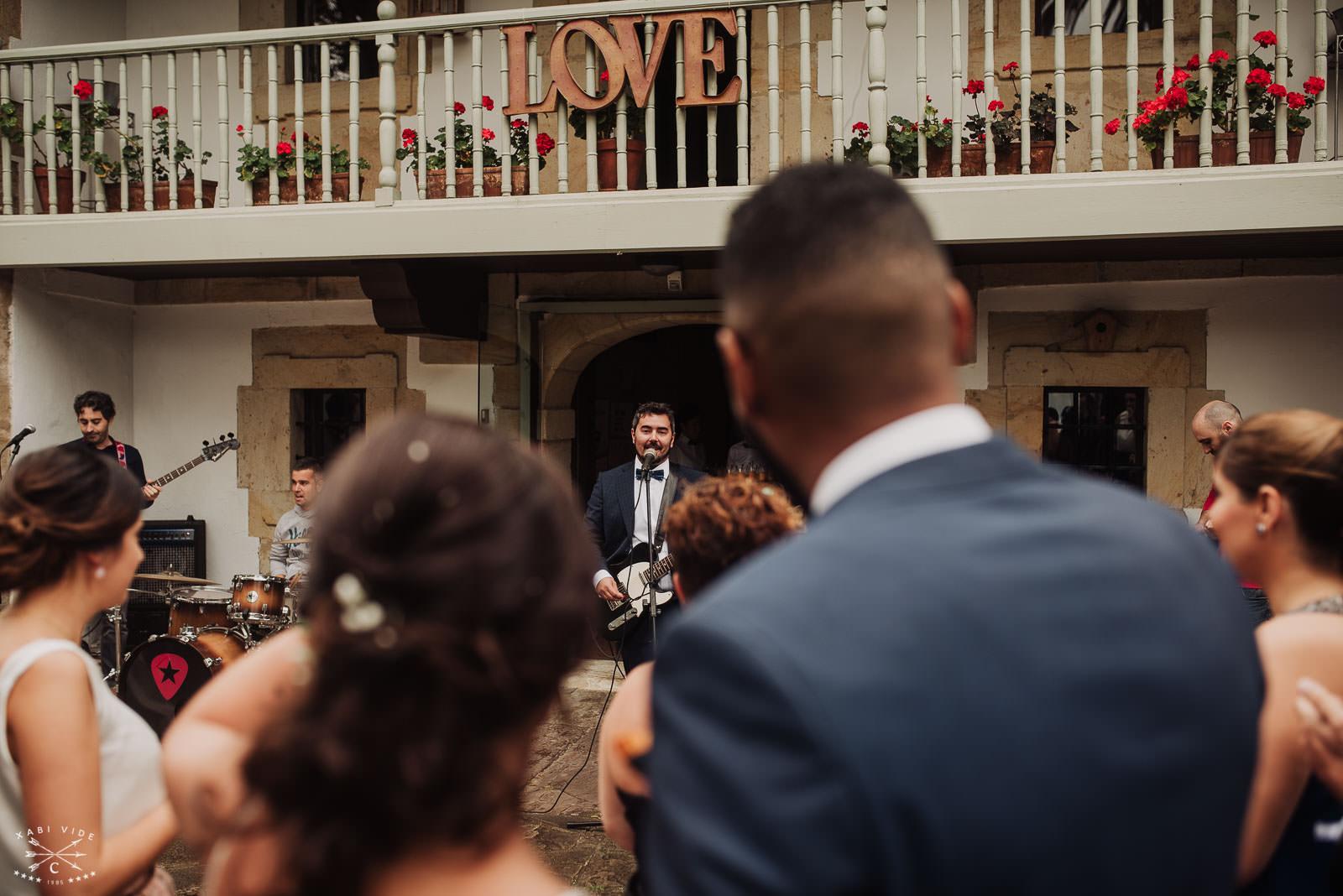 boda en la hosteria de arnuero-147