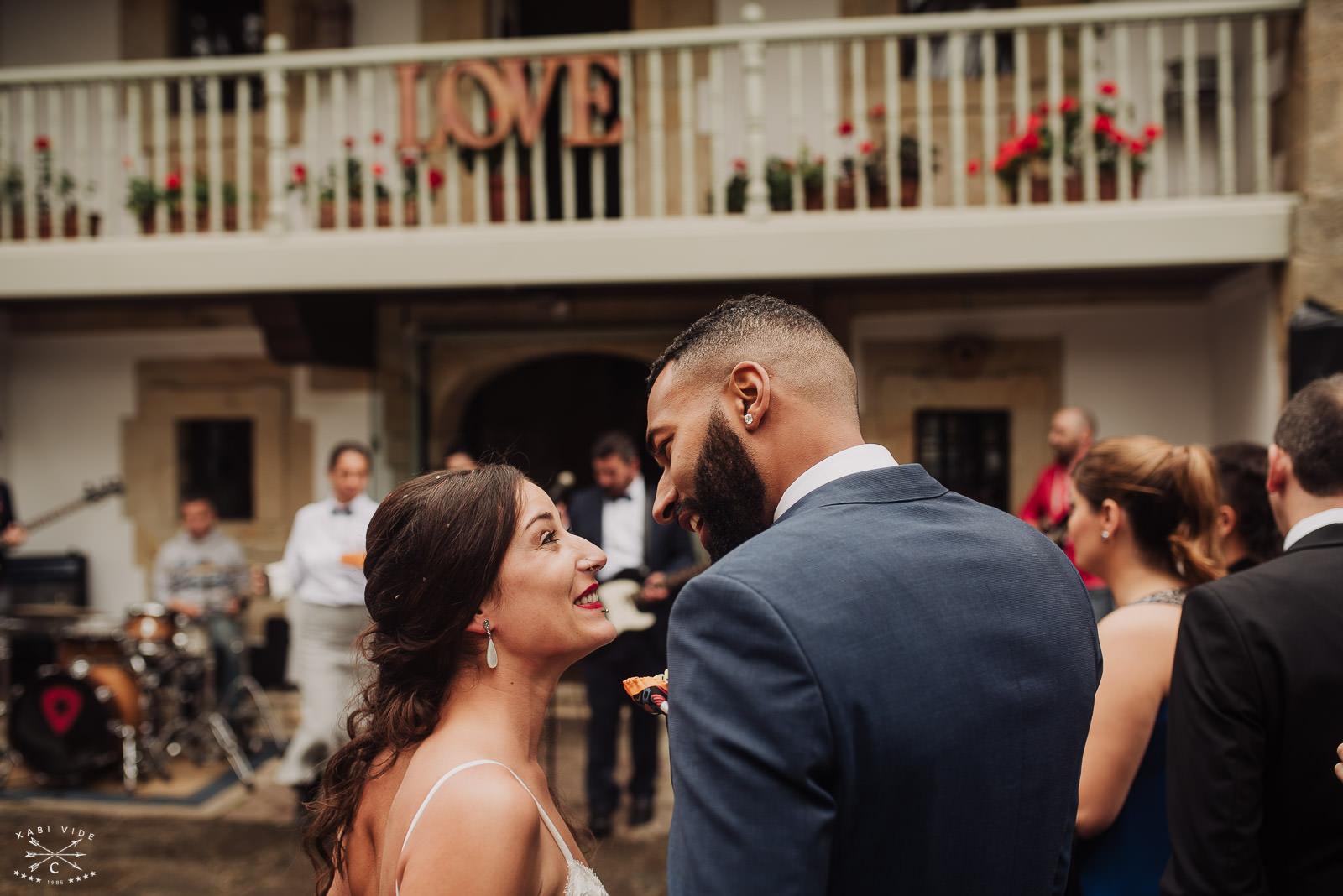 boda en la hosteria de arnuero-148