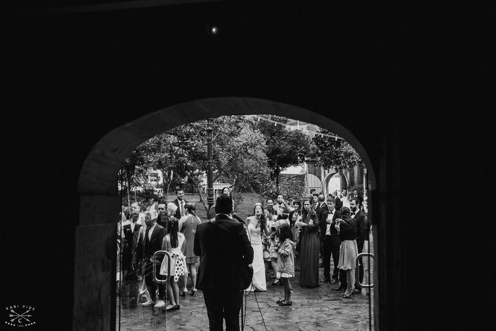 boda en la hosteria de arnuero-149