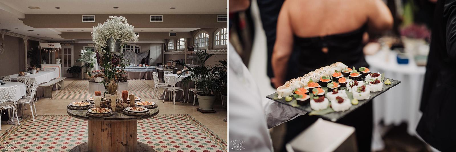boda en la hosteria de arnuero-150