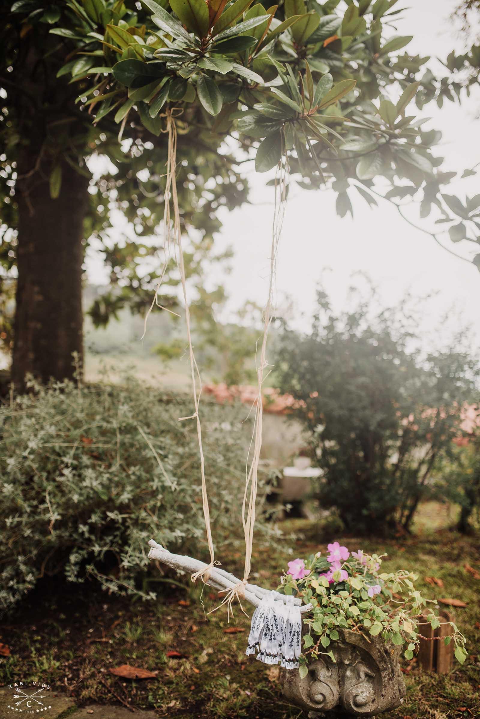 boda en la hosteria de arnuero-160