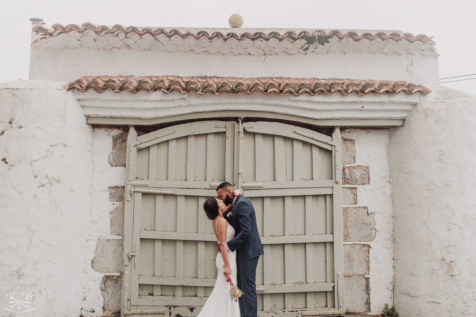 boda en la hosteria de arnuero-161