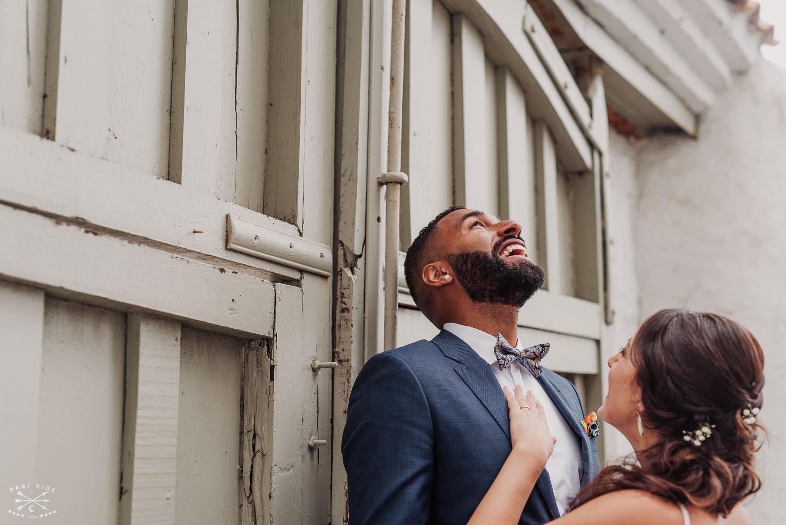 boda en la hosteria de arnuero-162