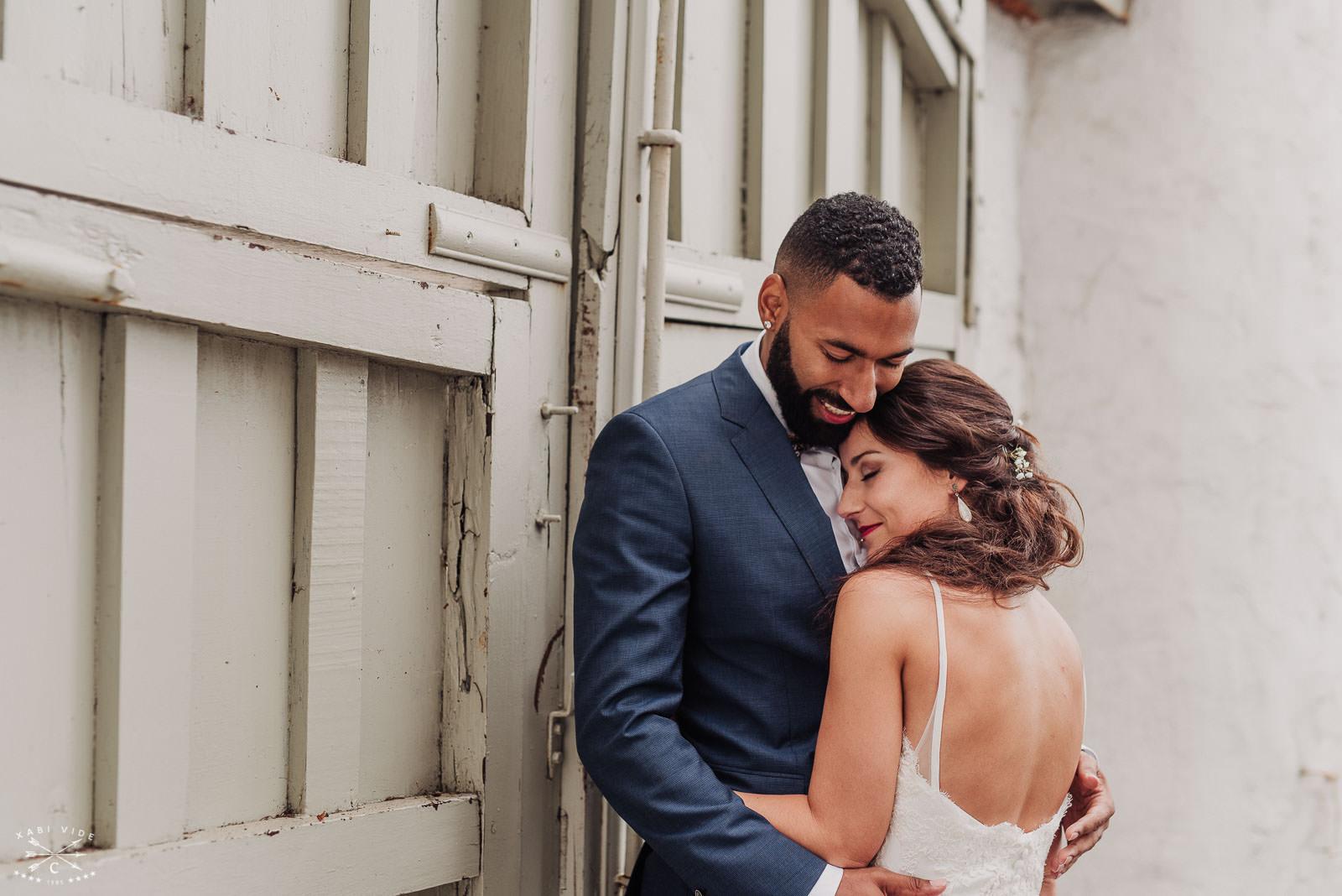 boda en la hosteria de arnuero-163
