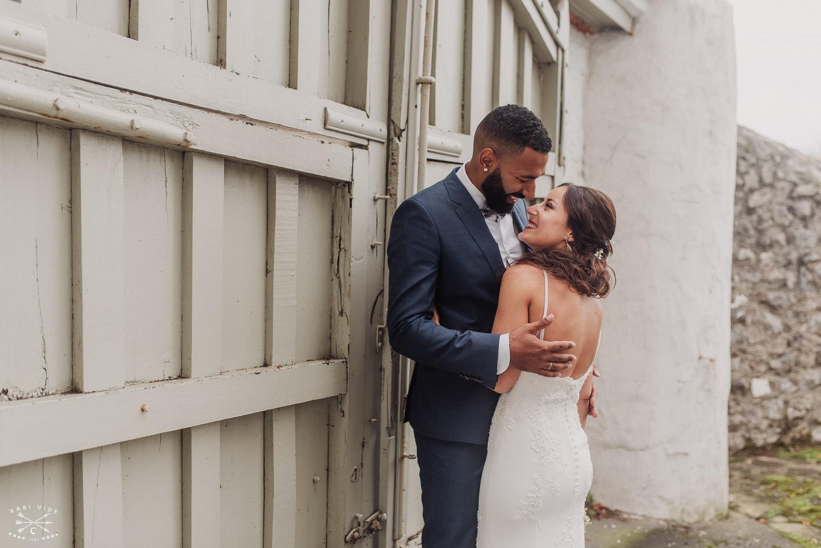 boda en la hosteria de arnuero-164