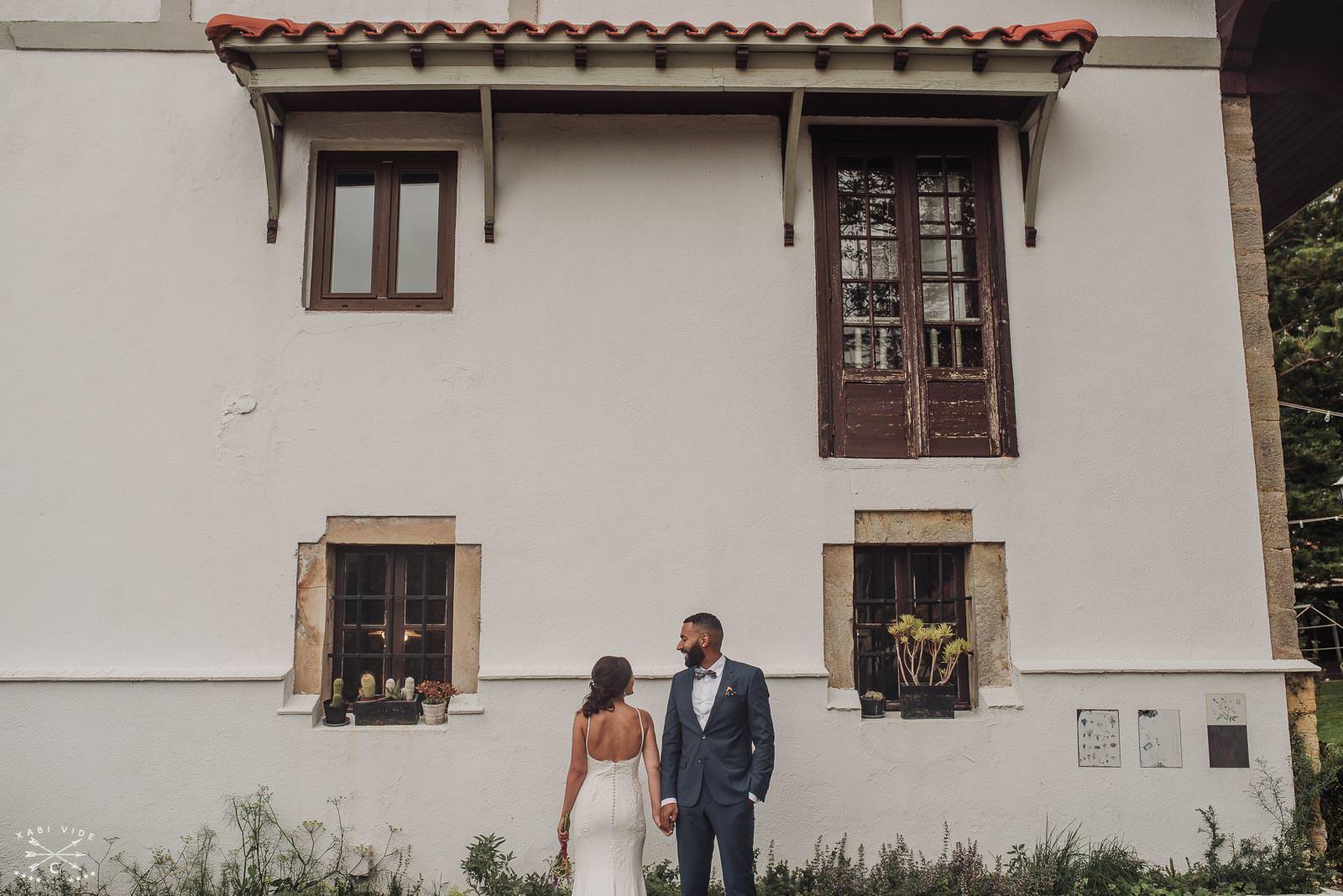 boda en la hosteria de arnuero-165