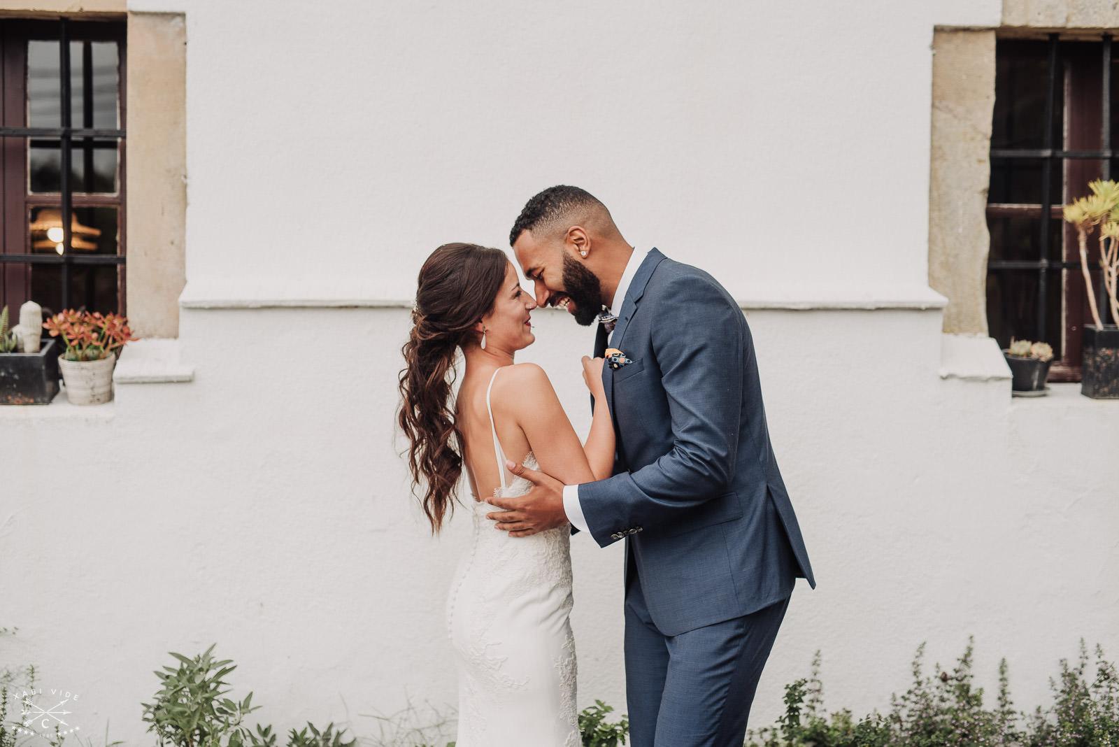boda en la hosteria de arnuero-166