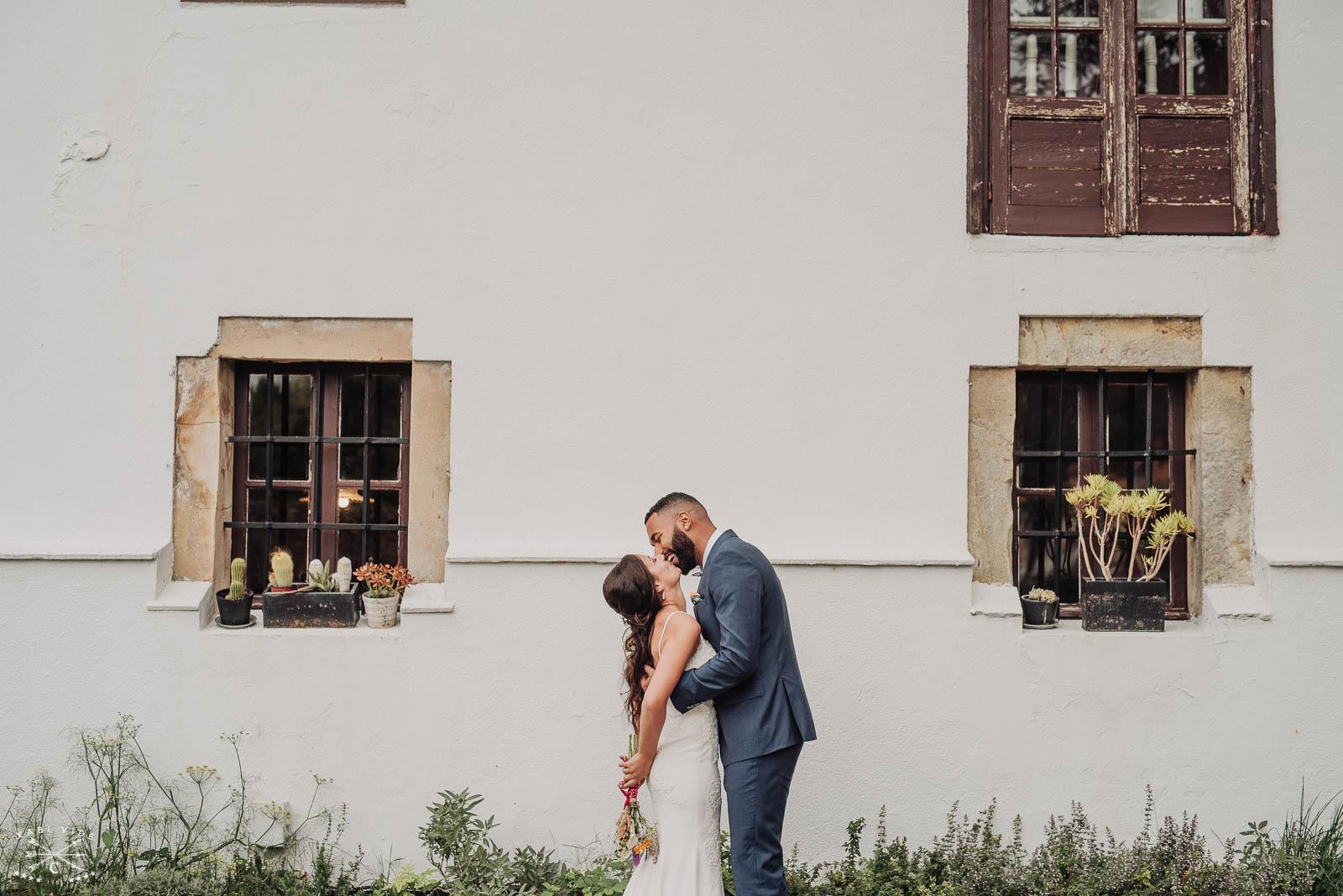 boda en la hosteria de arnuero-167