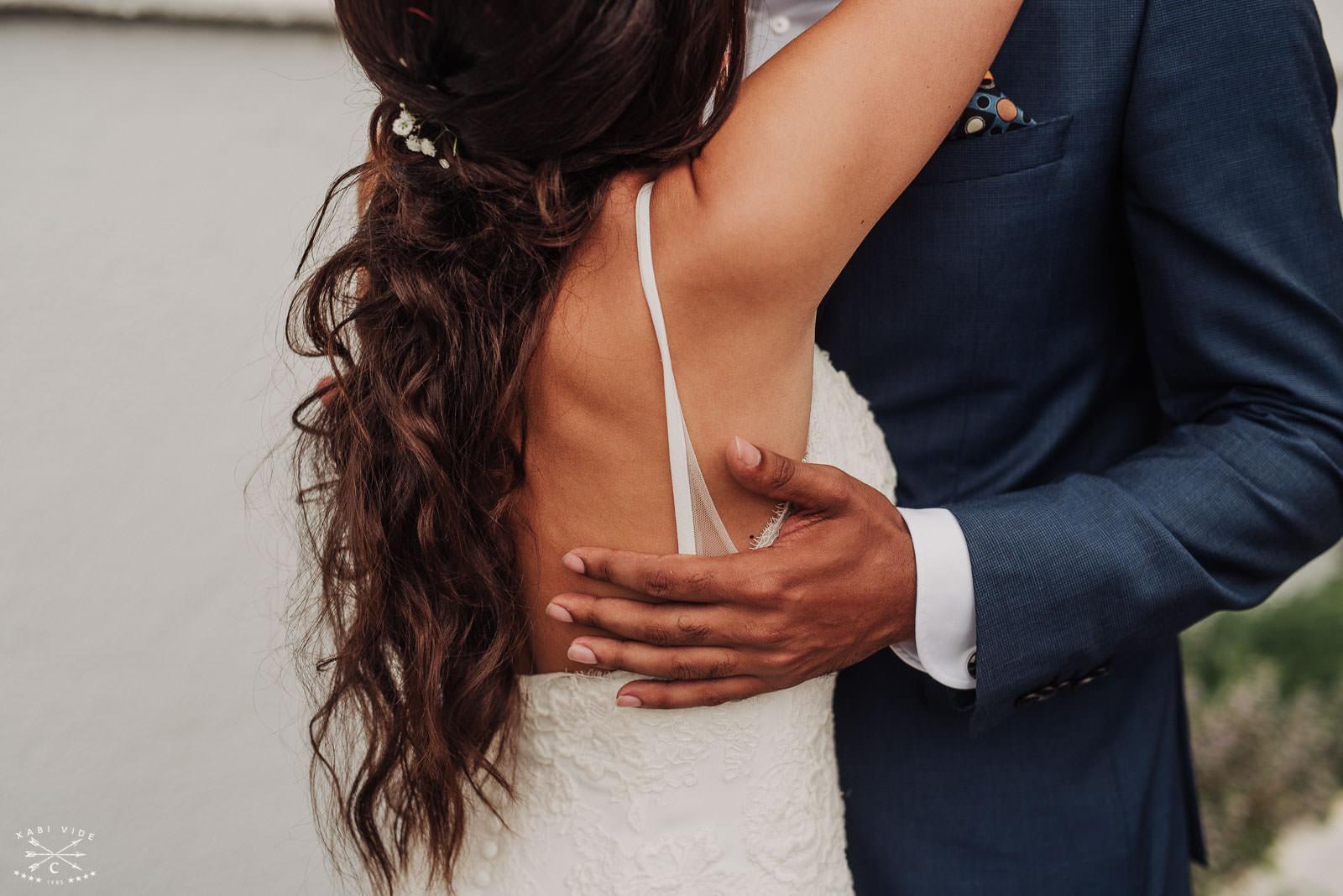 boda en la hosteria de arnuero-168
