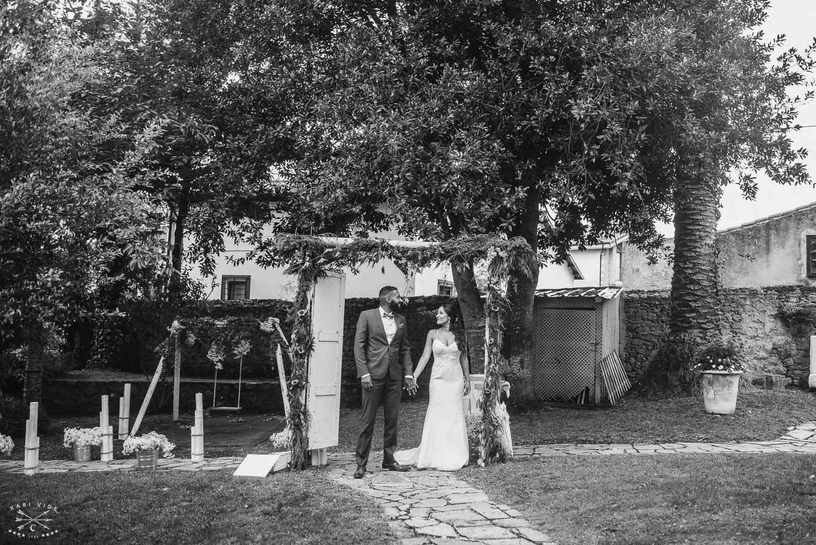 boda en la hosteria de arnuero-170