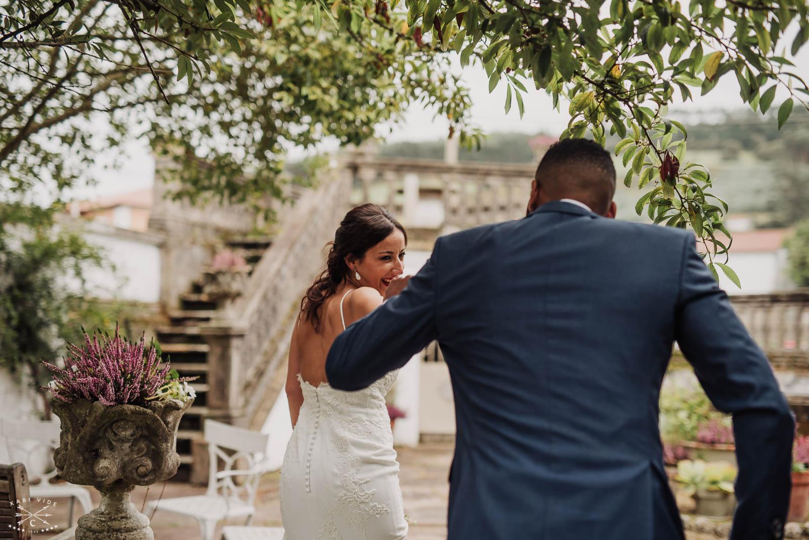 boda en la hosteria de arnuero-171