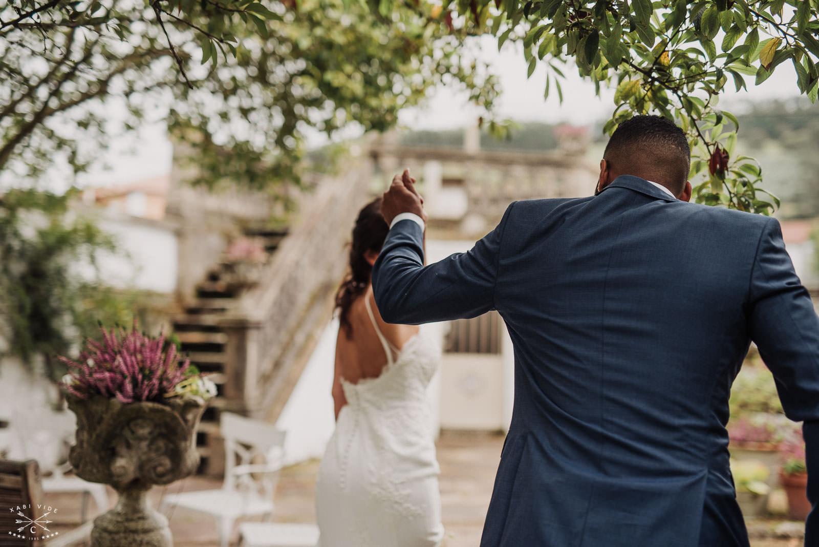 boda en la hosteria de arnuero-172