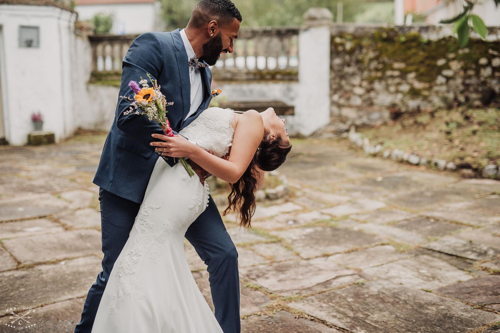 boda en la hosteria de arnuero-173