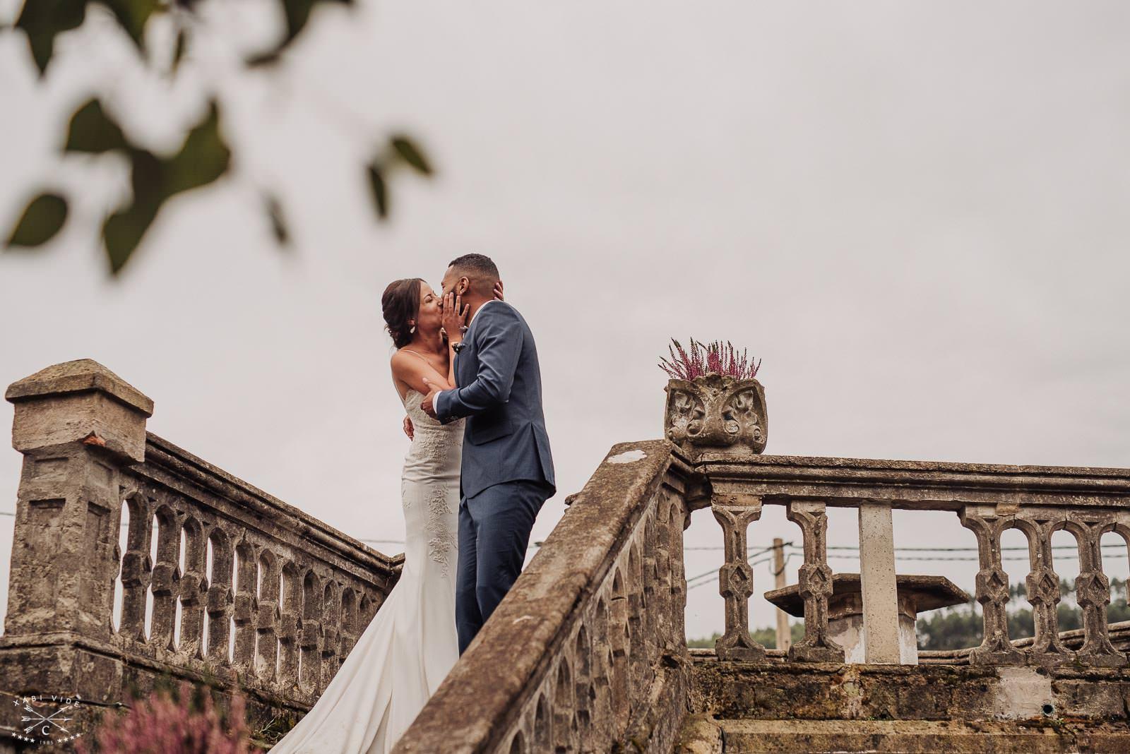 boda en la hosteria de arnuero-174
