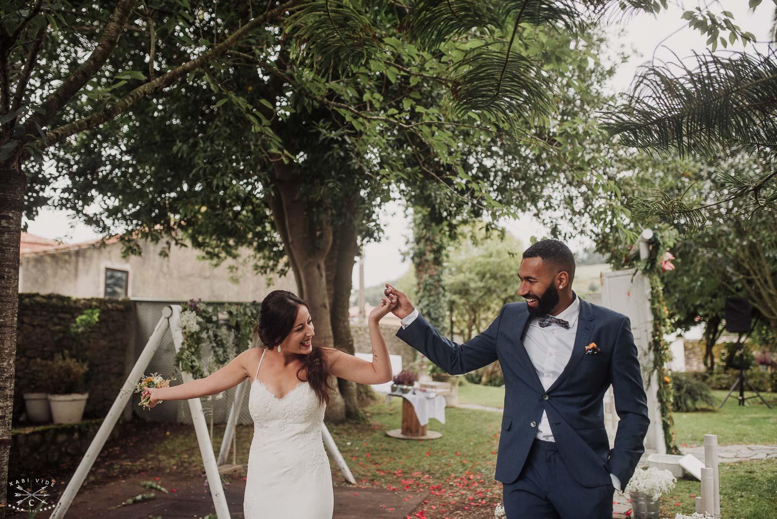 boda en la hosteria de arnuero-176