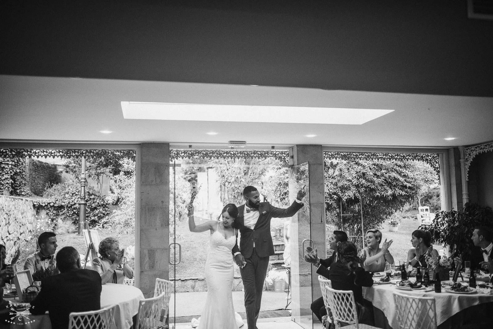 boda en la hosteria de arnuero-177