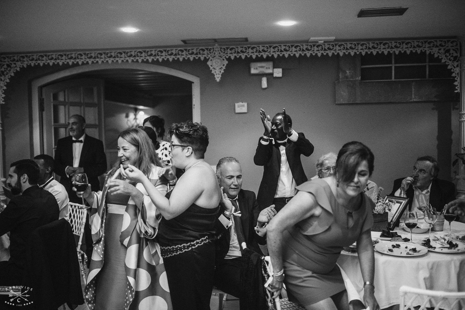 boda en la hosteria de arnuero-178